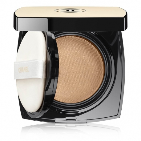 CHANEL Les Beiges Touche de Teint Belle Mine Spf 25 nº30 Beige