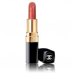CHANEL Rouge Coco 418 Misia