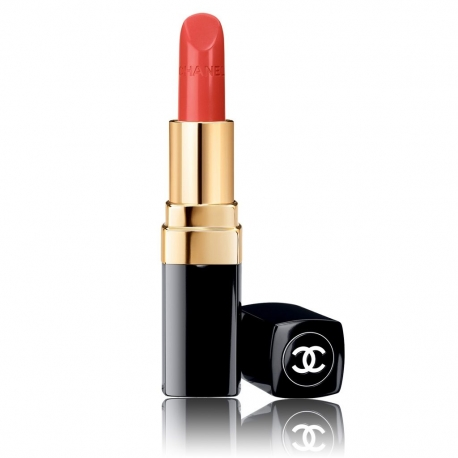 CHANEL Rouge Coco 440 Arthur