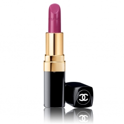 CHANEL Rouge Coco 454 Jean