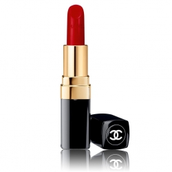 CHANEL Rouge Coco 466 Carmen