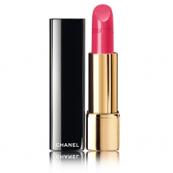CHANEL Rouge Allure 138 Fougueuse