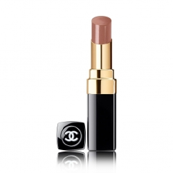 CHANEL Rouge Coco Shine 537 Golden Sand