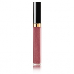 Chanel Rouge Coco Gloss 119 Bourgeoisie