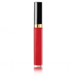 Chanel Rouge Coco Gloss 756 Chilli