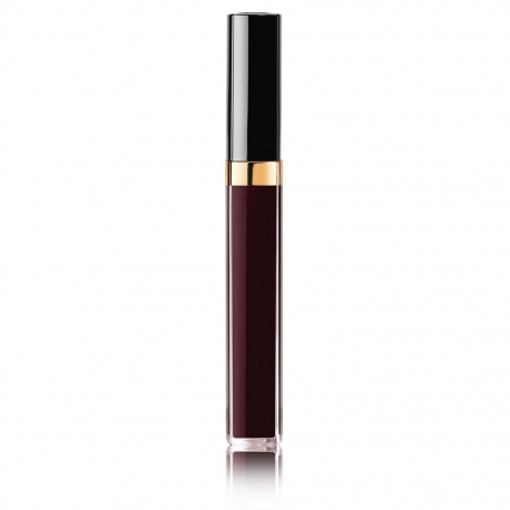 Chanel Rouge Coco Gloss 768 Décadent
