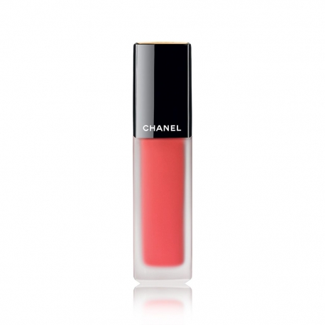 CHANEL Rouge Allure Ink 144 Vivant