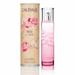 CAUDALIE Rose de Vigne Eau Fraiche 50 ml