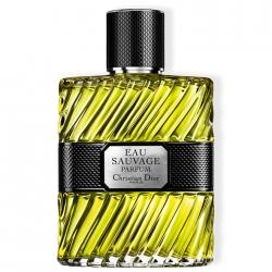Dior Eau Sauvage Parfum Vaporizador 100 ml