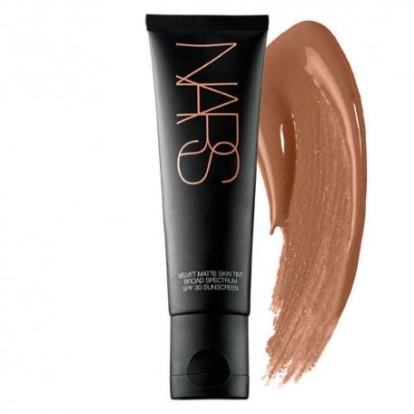 NARS Velvet MATTE Skin Tint Spf 30 Dark 1 Polinesia 50 ml