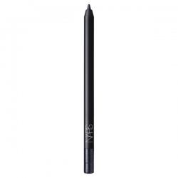 NARS Eyeliner Night Series Night Flight