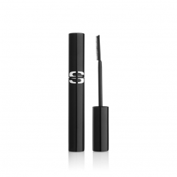 SISLEY So Intense Mascara Etoffant Fortifiant 1 Deep Black