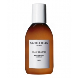 SACHAJUAN Scalp Shampoo Cabello Caspa 250 ml