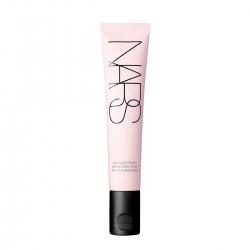 Nars Radiance Primer SPF 35/PA+++ 30 ml