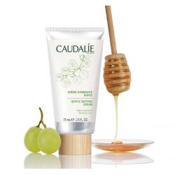 CAUDALIE Crema Exfoliante Suave 75 ml
