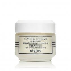 SISLEY Confort Extrême Soin de Nuit 50 ml