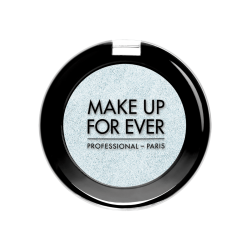 Make Up For Ever Artist Shadow Sombras Ojos I-120 Snow Grey