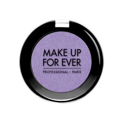 Make Up For Ever Artist Shadow Sombras Ojos I-918 Lavender