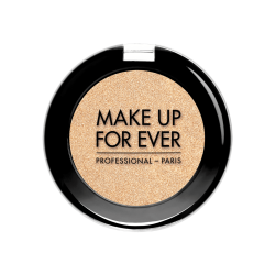Make Up For Ever Artist Shadow Sombras Ojos I-412 Wheat