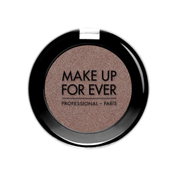 Make Up For Ever Artist Shadow Sombras Ojos I-550 Olive Gray
