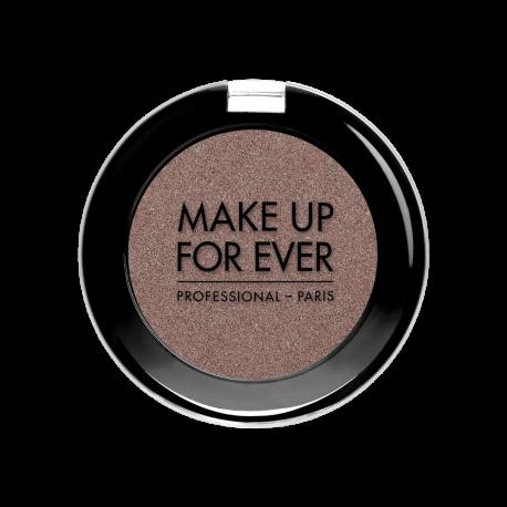 Make Up For Ever Artist Shadow Sombras Ojos I-550 Olive Gray