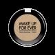 Make Up For Ever Artist Shadow Sombras Ojos I-508 Olive Beige