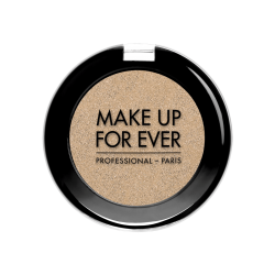Make Up For Ever Artist Shadow Sombras Ojos I-508 Olive Beige
