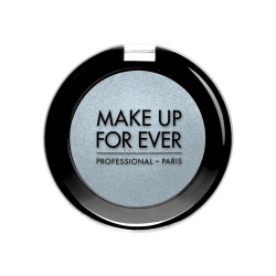 Make Up For Ever Artist Shadow Sombras Ojos ME-202 Iceberg Blue