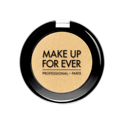 Make Up For Ever Artist Shadow Sombras Ojos S-404 Straw Yellow