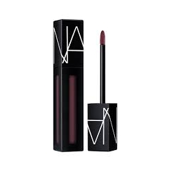 NARS Powermatte Lip Pigment London Calling