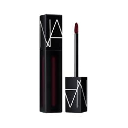 NARS Powermatte Lip Pigment Rock With You