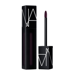 NARS Powermatte Lip Pigment Wild Night