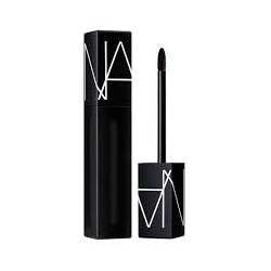 NARS Powermatte Lip Pigment Paint It Black