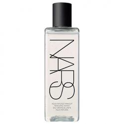 NARS Aqua-Infused Makeup Removing Water 200 ml