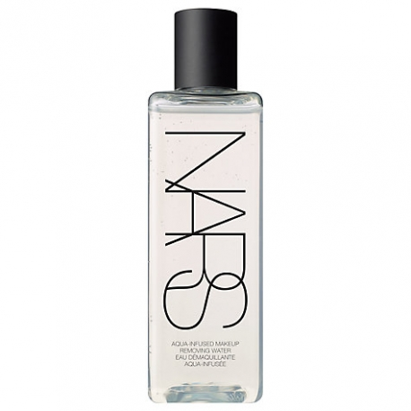 NARS Aqua-Infused Makeup Removing Water 200 ml