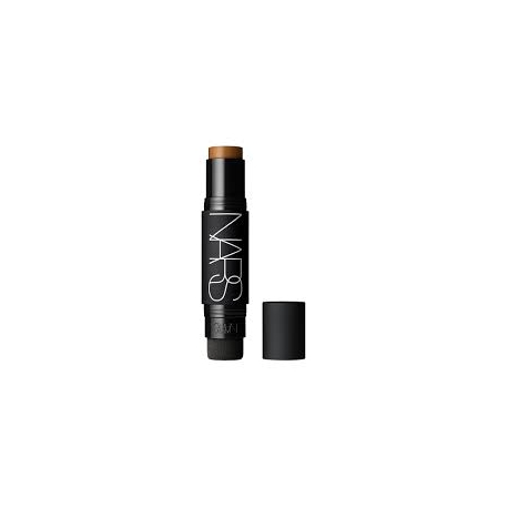 NARS Velvet Matte Foundation Stick New Guinea