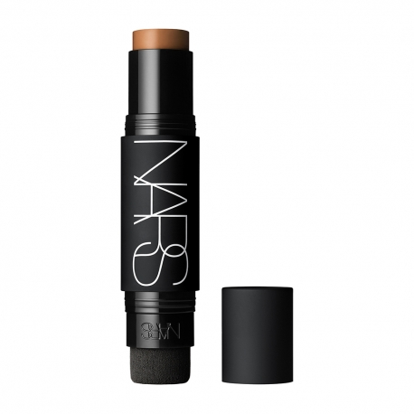 NARS Velvet Matte Foundation Stick MACAO