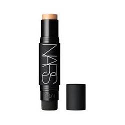 NARS Velvet Matte Foundation Stick FIJI