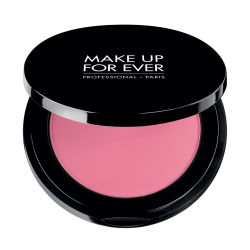 Make Up For Ever Sculpting Blush 8 Satin Indian Pink