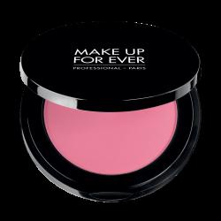 Make Up For Ever Sculpting Blush 8 Satin Indian Pink