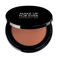 Make Up For Ever Sculpting Blush 26 Matte Sienna