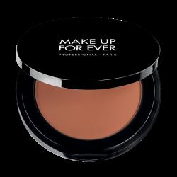 Make Up For Ever Sculpting Blush 26 Matte Sienna
