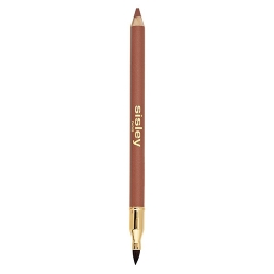 SISLEY Phyto Levres Perfect Lip Liner 2 Beige Naturel