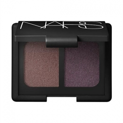 NARS Duo Eyeshadow Brousse