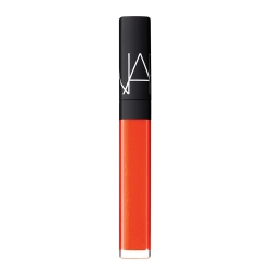 NARS Lip Gloss Wonder
