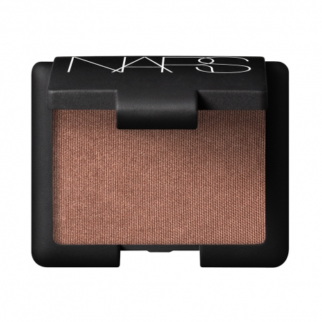 NARS Single Eyeshadow Fez