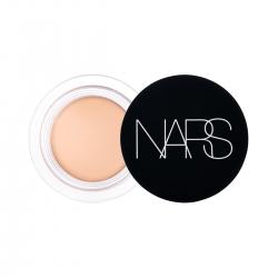 NARS Soft Matte Complete Concealer VAINILLA
