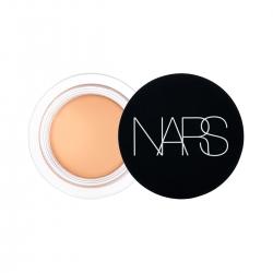 NARS Soft Matte Complete Concealer CANNELLE