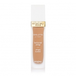 SISLEY SISLEŸA Le Teint 3.R Peach 30 ml