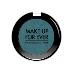 Make Up For Ever Artist Shadow Sombras Ojos I-238 Blue Cedar